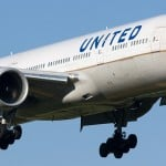 Passenger Who Was Forcibly Removed From A United Airlines Flight To Sue