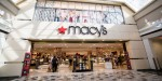 Macy's Sales Down, Retailer Scrambles to Restructure