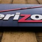 Verizon's Enhanced Video Service Coming Soon