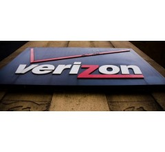 Image for Verizon's Enhanced Video Service Coming Soon