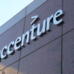 Accenture Awarded For Its Contribution In Deploying SAP Enterprise Software