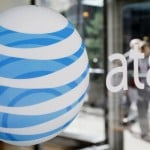 AT&T Might Turn To Debt Markets To Finance Time Warner Purchase