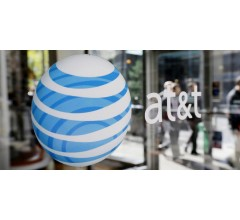 Image for AT&T Might Turn To Debt Markets To Finance Time Warner Purchase