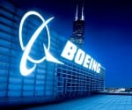 Boeing Bags Commercial And Military Deals From The Saudis