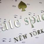 Coach Buys Up Kate Spade