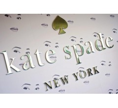 Image for Coach Buys Up Kate Spade