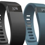 Details Of The Upcoming Fitbit Smartwatch Leaked In Photos