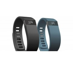 Image for Details Of The Upcoming Fitbit Smartwatch Leaked In Photos