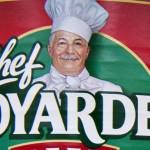 Conagra Brands In Spaghetti And Meatball Recall