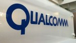 Qualcomm Loses Motion To Dismiss Antitrust Lawsuit Filed By FTC