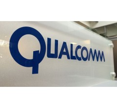 Image for Qualcomm Loses Motion To Dismiss Antitrust Lawsuit Filed By FTC