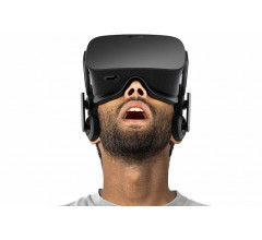 Image for Samsung And Sony Leading In The VR Headset Market