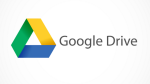Google Drive To Become 'Backup And Sync' As New Features Added