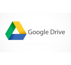 Image for Google Drive To Become 'Backup And Sync' As New Features Added
