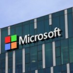 Microsoft Argues Digital Data Privacy Case At Supreme Court