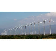 Image for General Electric And Invenergy To Develop Biggest U.S. Wind Farm In Oklahoma