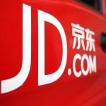 JD.com Parts Ways With Logistics Partner Tiantian