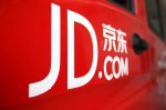 JD.com Parts Ways With Logistics Partner Tiantian