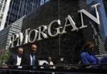 JPMorgan Chase Introduces A New Mortgage-Backed Securities Index