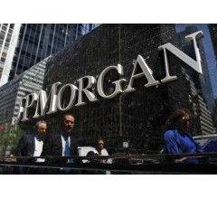 Image for JPMorgan Chase Introduces A New Mortgage-Backed Securities Index