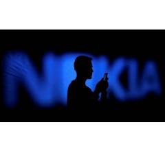 Image for Nokia Technologies Poaches Executive From Samsung