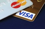 Visa And Mastercard Eye Opportunities In Business-To-Business Payments