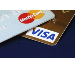 Image for Visa And Mastercard Eye Opportunities In Business-To-Business Payments
