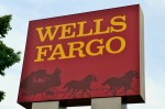 1.4 Million More Suspect Accounts Add To Wells Fargo's Woes