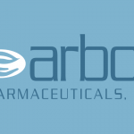 Fosun and Shanghai Pharmaceuticals Bid for Arbor Stake