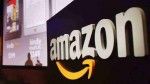 Hollywood Spending by Amazon Surges