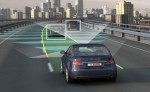 Self-Driving Cars Race Narrowing Due to Doubts Over Profit