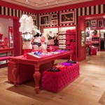 Analysts Say Victoria's Secret Is Not Aware of Shoppers' Wants