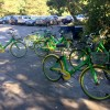 Seattle is Now a Bike-Sharing Industry Leader