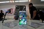 Apple Asks India Government for Tax Breaks for its Suppliers