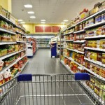 Modest Increase in Consumer Prices Might Delay Rate Hike
