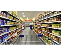 Image for Modest Increase in Consumer Prices Might Delay Rate Hike