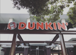 Dunkin' Donuts Considering Rebranding to Dunkin'