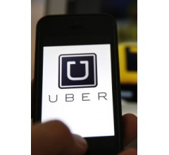 Image for Uber Under Fire For Handling Of Data Breach