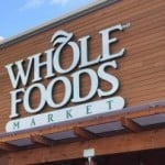 Amazon Prime Customers Get Free Whole Foods Deliveries