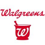 Walgreens To Make Modifications To Rite Aid Deal