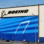 Boeing Wins Ruling Against Bombardier Subsidies