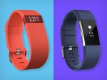 Fitbit Might Be Back In The Game With The Launch Of Its New Smartwatch Called Ionic