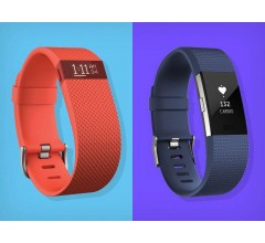 Image for Fitbit Might Be Back In The Game With The Launch Of Its New Smartwatch Called Ionic