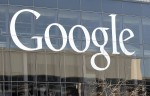 Women Hit Google With Pay Discrimination Suit