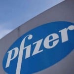 Pfizer Files Lawsuit Against Johnson & Johnson