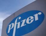 Pfizer Files Lawsuit Against Johnson & Johnson
