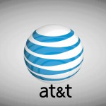 AT&T Quarterly Results Miss Estimates