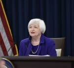 Economic Outlook Bright According To Fed Chair Yellen