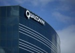 Broadcom's Takeover Of Qualcomm Delayed By U.S. Government