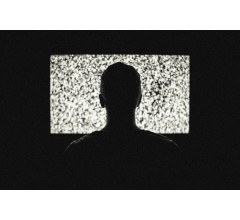 Image for Subscriber Losses Hammer TV Providers' Stocks
